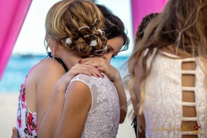 caribbean-wedding-ru-30
