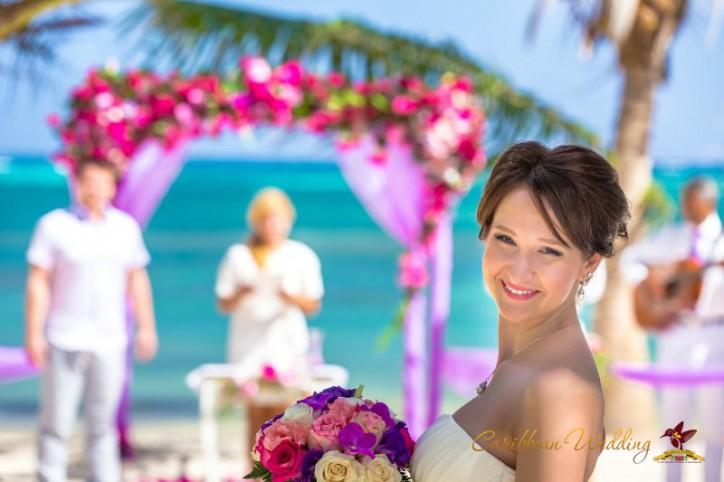 caribbean-wedding-ru-31