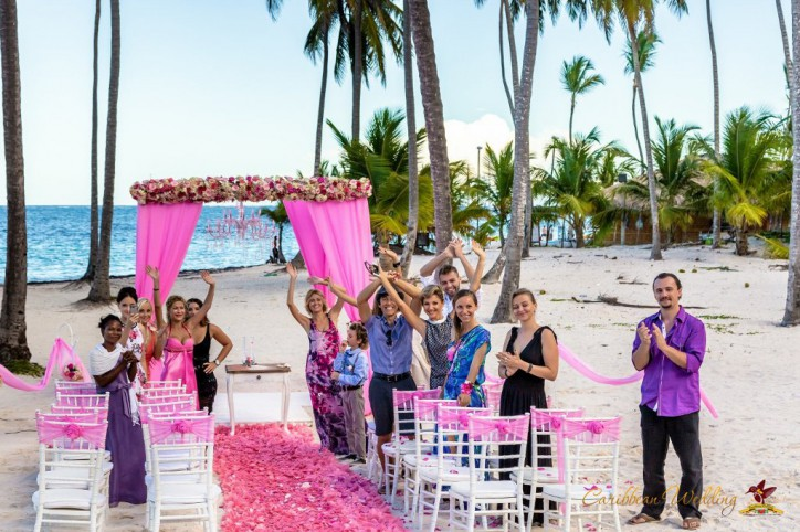 caribbean-wedding-ru-33