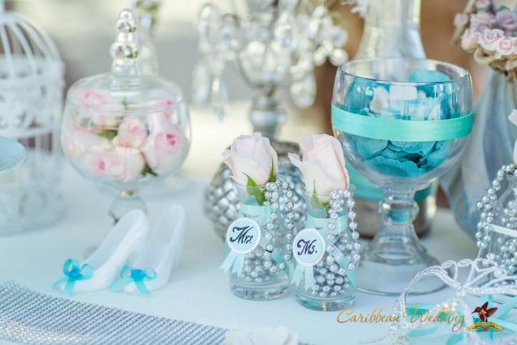 caribbean-wedding-ru-36