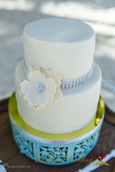 caribbean-wedding-ru-48