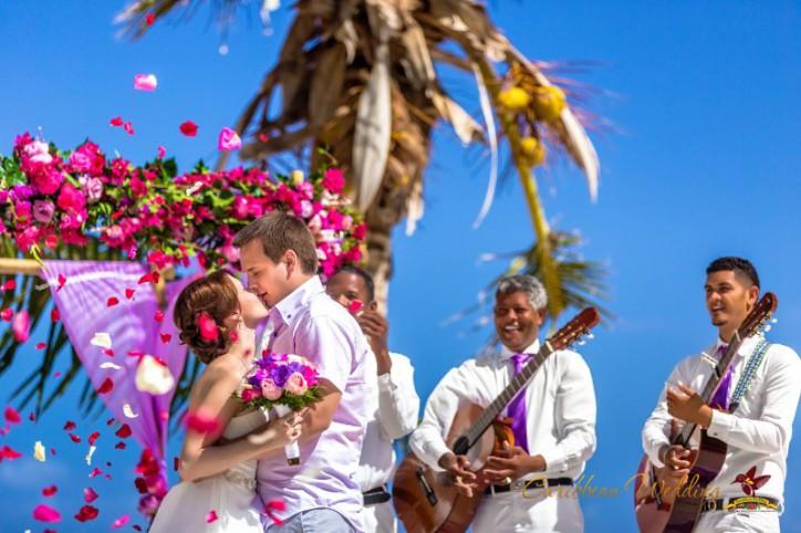 caribbean-wedding-ru-52