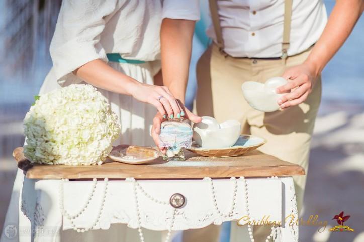 caribbean-wedding-ru-56