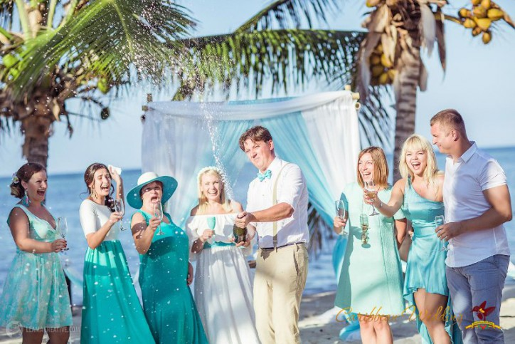 caribbean-wedding-ru-60