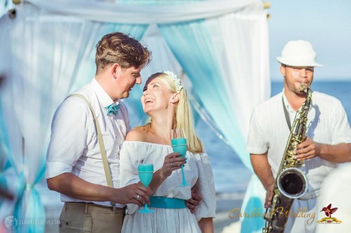 caribbean-wedding-ru-63
