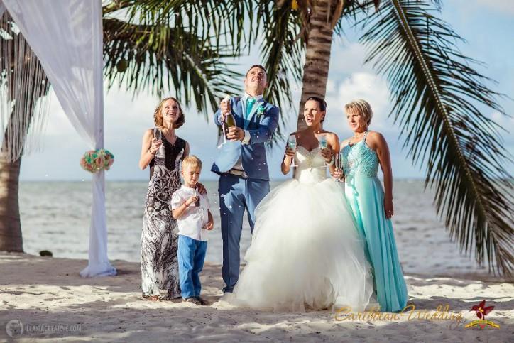 caribbean-wedding-ru-67