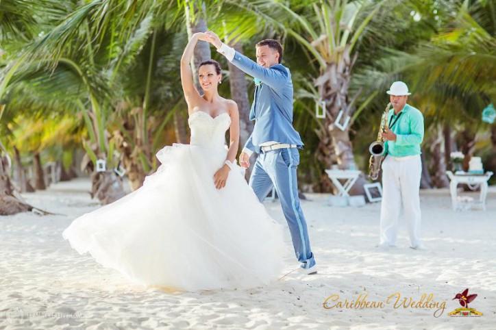 caribbean-wedding-ru-69