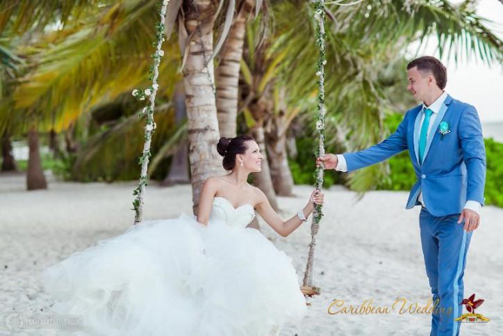 caribbean-wedding-ru-72