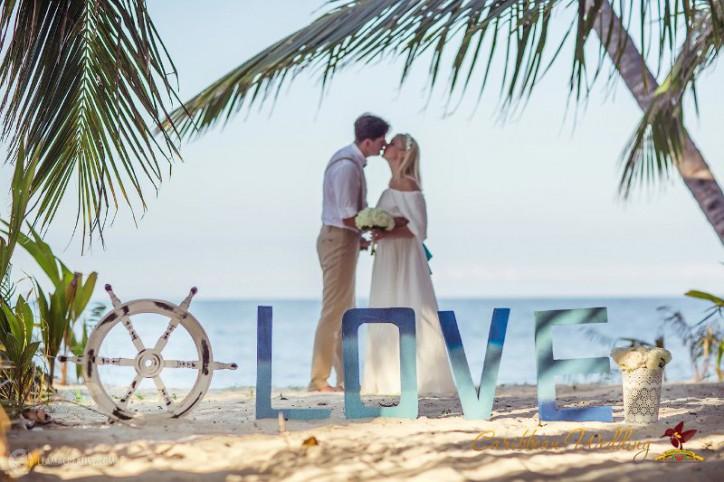 caribbean-wedding-ru-74
