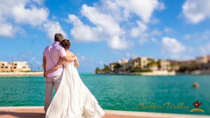 caribbean-wedding-ru-77