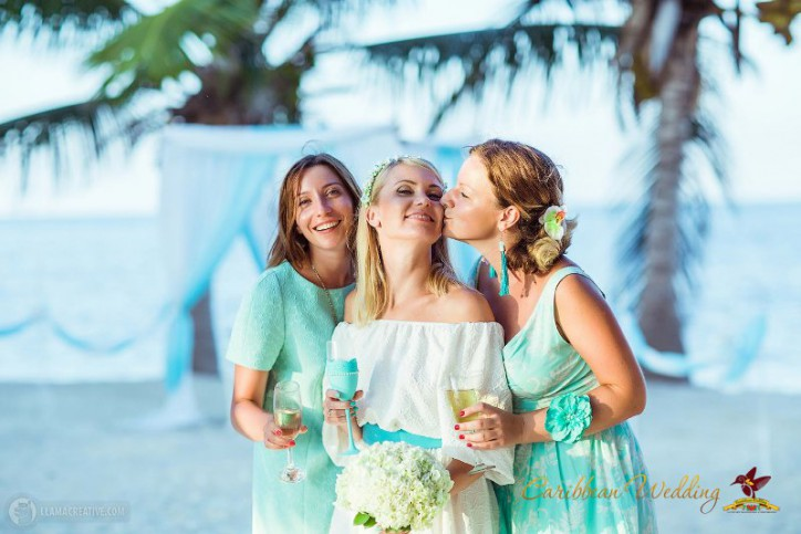 caribbean-wedding-ru-81