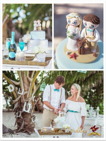 caribbean-wedding-ru-85