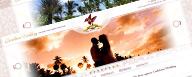 caribbean-wedding-site