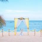 caribbean-wedding.info-02