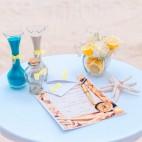 caribbean-wedding.info-05