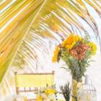 caribbean-wedding.info-10