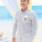 caribbean-wedding.info-12