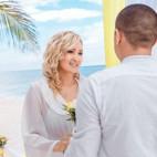caribbean-wedding.info-13