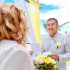 caribbean-wedding.info-14