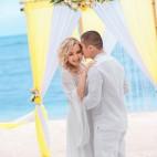 caribbean-wedding.info-16