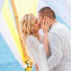 caribbean-wedding.info-17
