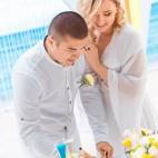 caribbean-wedding.info-18