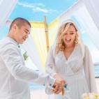 caribbean-wedding.info-22