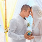 caribbean-wedding.info-23