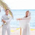 caribbean-wedding.info-25