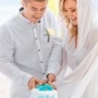 caribbean-wedding.info-29