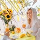 caribbean-wedding.info-30