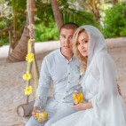 caribbean-wedding.info-32