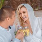 caribbean-wedding.info-33