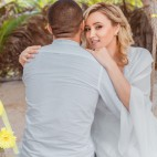 caribbean-wedding.info-34