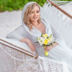 caribbean-wedding.info-35