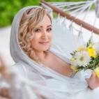 caribbean-wedding.info-36
