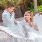 caribbean-wedding.info-37