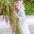 caribbean-wedding.info-39