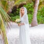 caribbean-wedding.info-40