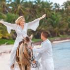 caribbean-wedding.info-42