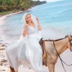 caribbean-wedding.info-43
