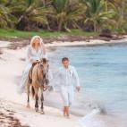 caribbean-wedding.info-44