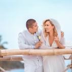 caribbean-wedding.info-48