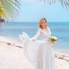 caribbean-wedding.info-49
