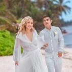 caribbean-wedding.info-51