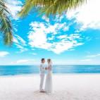 caribbean-wedding.info-52