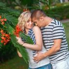 caribbean-wedding.info-59