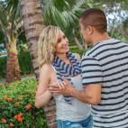 caribbean-wedding.info-61