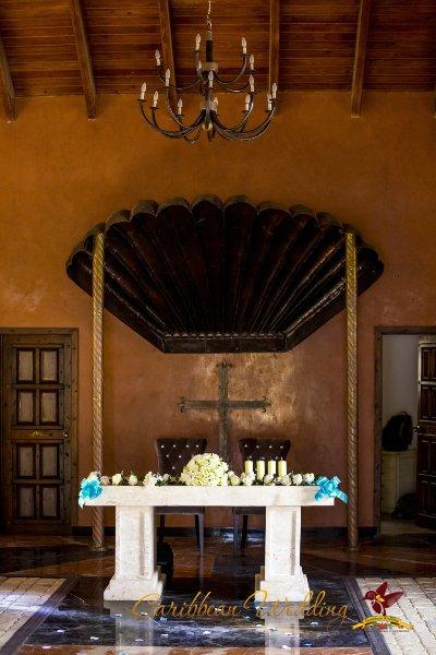 chapel-wedding-in-punta-cana-05