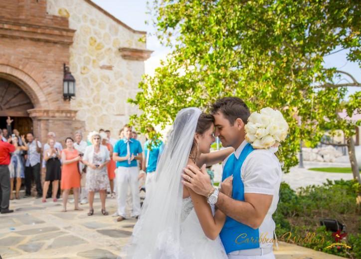 chapel-wedding-in-punta-cana-22